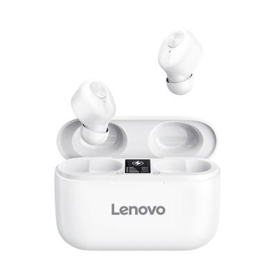 Lenovo Tws Wireless Bluetooth Earbuds - Άσπρο (PTM7C02359)