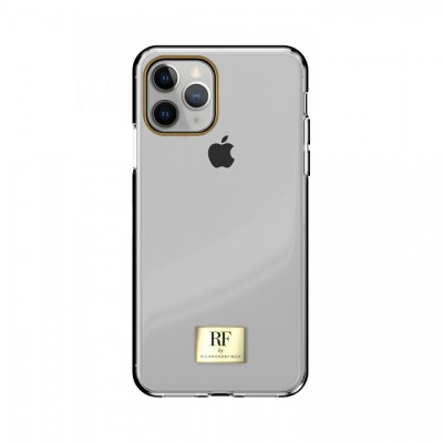 Richmond & Finch Θήκη Transparent για iPhone 11 Pro Max (RF265-014)