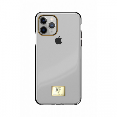 Richmond & Finch Θήκη Transparent για iPhone 11 Pro (RF58-014)