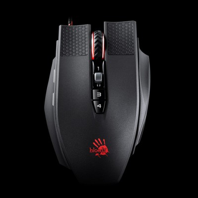 Bloody TL90 Gaming Mouse (TL90)