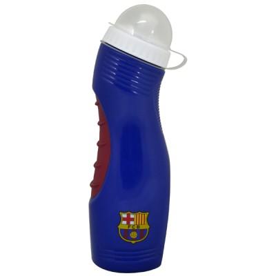 Πλαστικό μπουκάλι νερού Μπαρτσελόνα