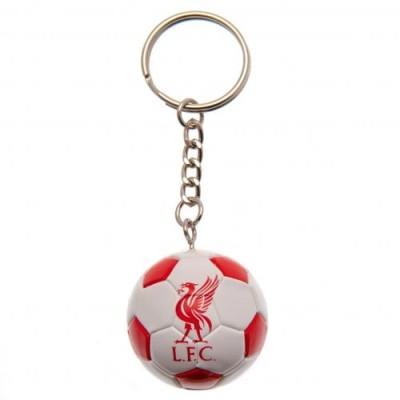 Mπρελόκ Liverpool μπάλα - επίσημο προϊόν