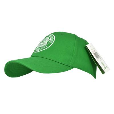 Καπέλο Σέλτικ