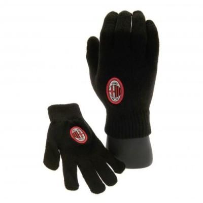 Γάντια Milan - επίσημο προϊόν