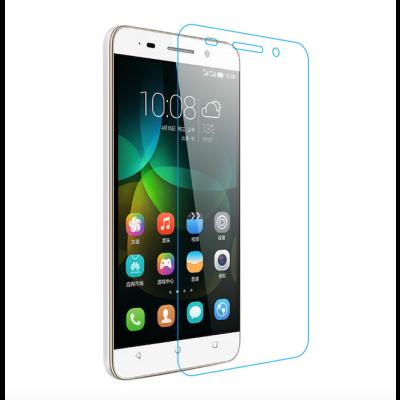 Αντιχαρακτικό Γυαλί Προστασίας Οθόνης Huawei Honor 4C