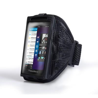 Θήκη Μπράτσου iPhone 5/5S/SE by Yousave Accessories