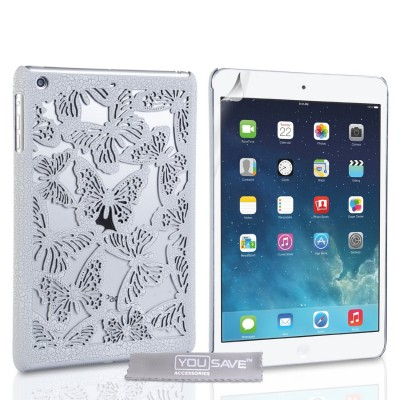 Θήκη iPad Mini by Yousave