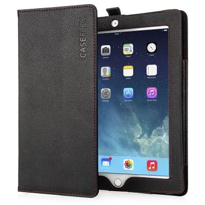 Θήκη-smart cover για Apple iPad 2/3/4 μαύρη by Yousave