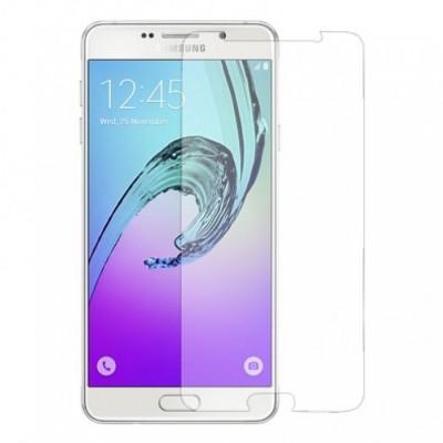 empered Glass - Αντιχαρακτικό Γυαλί Οθόνης για Samsung Galaxy A7 (2016