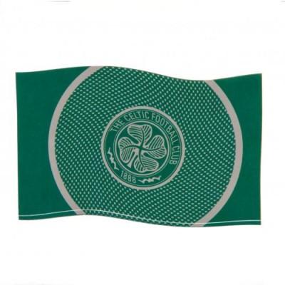 Σημαία Σέλτικ - Επίσημο προϊόν