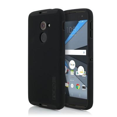 Incipio Blackberry DTEK60 DualPro Black (BB-1046-BLK)