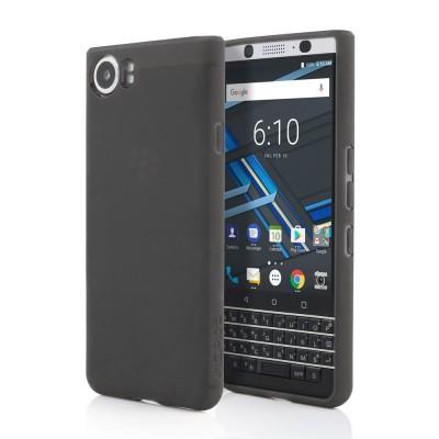 Incipio Blackberry KEYone NGP Case Black (BB-1048-BLK)
