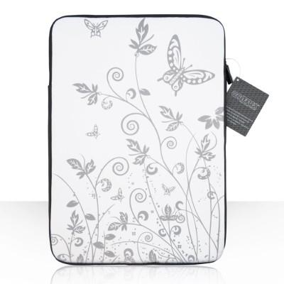"Universal butterfly θήκη για Tablet 10"""