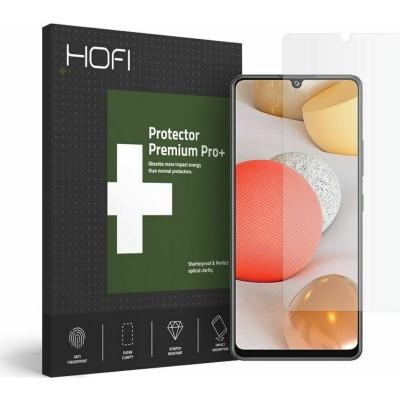 Hofi Hybrid Glass Premium Pro+ Samsung Galaxy A42 5G (75257)