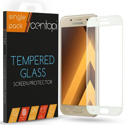 Centopi Tempered Glass Αντιχαρακτικό Γυαλί Οθόνης για Samsung Galaxy A3(2017)