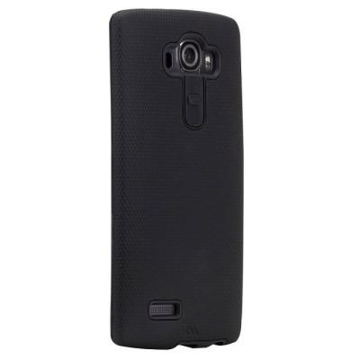Case-Mate LG G4 Tough Case Black (CM032663)
