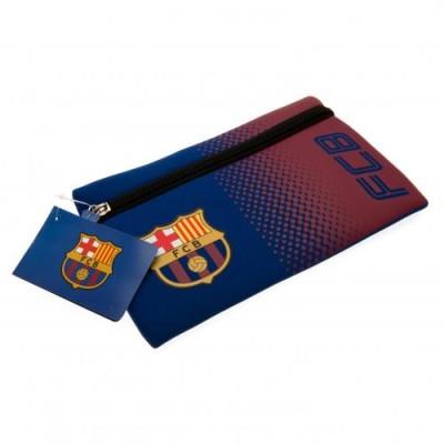 Κασετίνα Barcelona F.C - επίσημο προϊόν