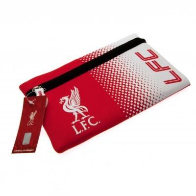 Κασετίνα Liverpool F.C - επίσημο προϊόν