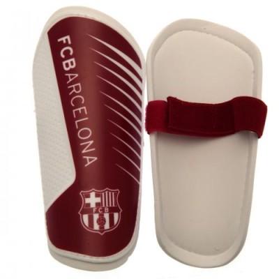 Επικαλαμίδες Ποδοσφαίρου Barcelona Youth - Επίσημο Προϊόν