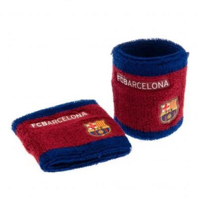 Περικάρπιο Barcelona F.C - Επίσημο προϊόν