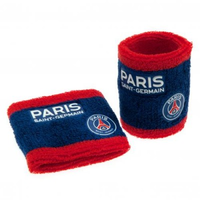 Περικάρπιο PSG Pari Saint Germain F.C