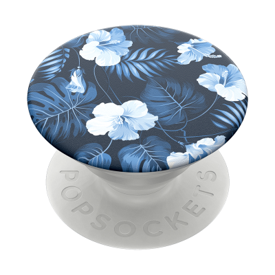 PopSocket Blue Island (800989)