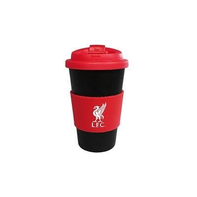 Κούπα Liverpool Champions of Europe