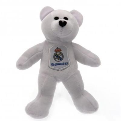 Μικρό Αρκουδάκι Ρεάλ Μαδρίτης - Επίσημο προϊόν