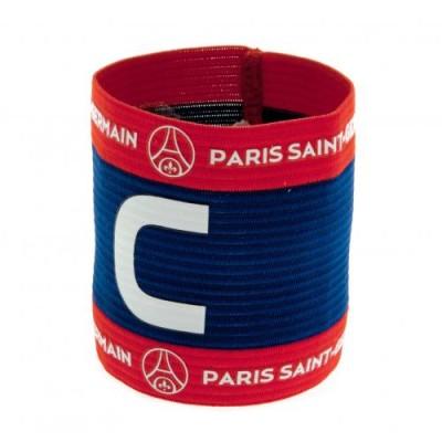 Περιβραχιόνιο Αρχηγού PSG Pari Saint Germain F.C