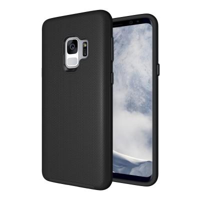 Eiger Galaxy S9 North Case Black (EGCA00109)