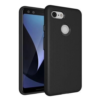 Eiger Google Pixel 3 North Case Black (EGCA00129)