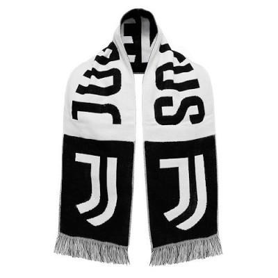 Κασκόλ Juventus - Επίσημο προϊόν (100-100-743)