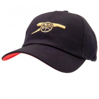 Καπέλο Arsenal F.C- Επίσημο προιόν
