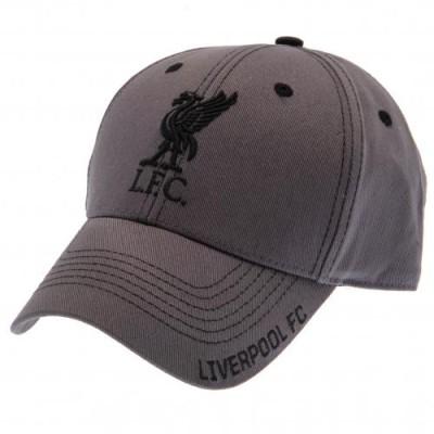 Καπέλο Liverpool - Επίσημο Προϊόν