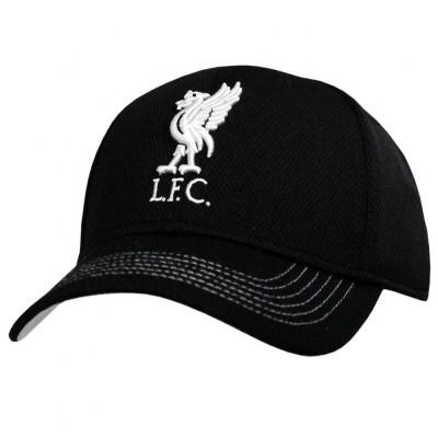 Καπέλο Liverpool -Official Product
