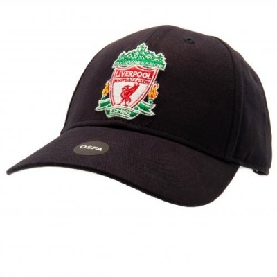 Καπέλο Liverpool -Official Product