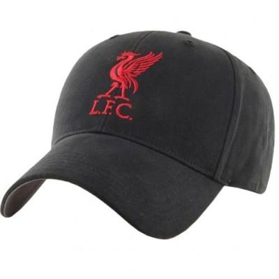 Παιδικό Καπέλο Liverpool - Επίσημο Προϊόν