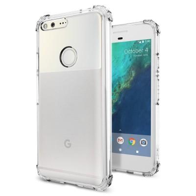 Spigen Google Pixel XL Crystal Shell Clear Crystal (F15CS20912)