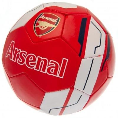 Ποδοσφαιρική Μπάλα Αρσεναλ- Επίσημο Προϊόν