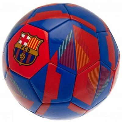 Ποδοσφαιρική Μπάλα Barcelona F.C - επίσημο προϊόν