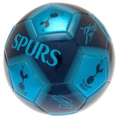 Ποδοσφαιρική Μπάλα Tottenham Hotspur FC - επίσημο προϊόν