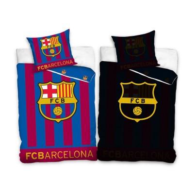 Barcelona μονό σετ παπλωματοθήκης 200Χ160 cm - επίσημο προϊόν (100-100-889)