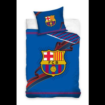 Barcelona μονό σετ παπλωματοθήκης 200Χ160 cm - επίσημο προϊόν