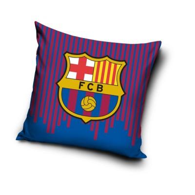 Διακοσμητική μαξιλαροθήκη 40x40 Barcelona- επίσημο προιόν