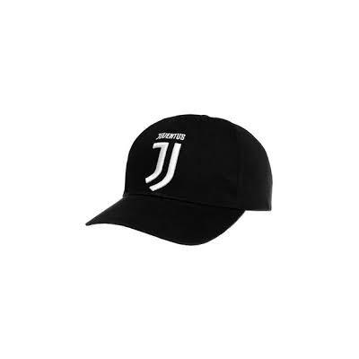 Παιδικό Καπέλο Juventus F.C - Επίσημο Προϊόν