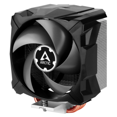 Arctic Freezer i13 X CO - CPU Cooler for Intel socket