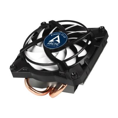 Arctic Freezer 11 LP - CPU COOLER