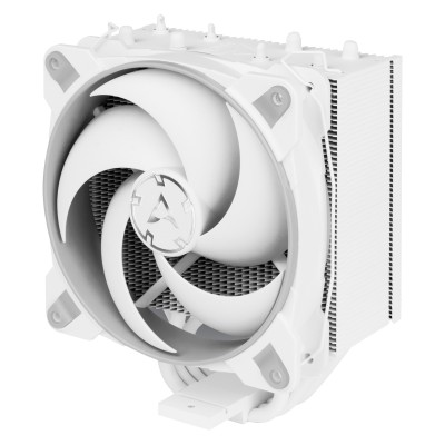 Arctic Freezer 34 eSports - Grey/White - CPU Cooler