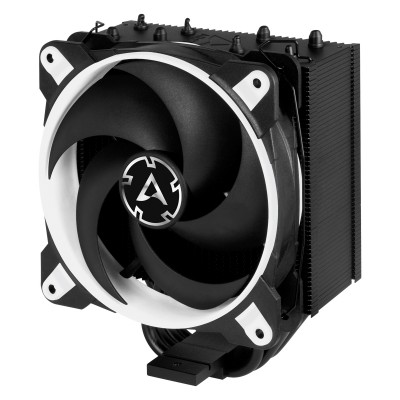Arctic Freezer 34 Esports White - CPU Cooler