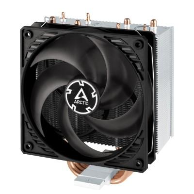Arctic Freezer 34 - CPU COOLER